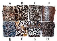 animal skin patterns - Women Leggings Sexy Styles Fashion Women Leopard Skin Print Leggings Spring Women Leggings leggings Leopard Print Pattern