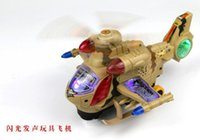 air force power - New Arrival Air Force Military Copter Infinite Power Helicopter Toys Children s Educational Liftlike Game Toys