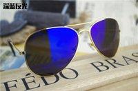Cheap High Quality Plank Sun glasses Black Frame Green Lens Metal hinge Sunglasses Men's Sunglasses Women's glasses unisex Sunglasses C3-B2