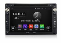 dvd gps vw golf - 2 din quot Android Car DVD GPS for VW Volkswagen PASSAT B5 Polo Bora Jetta Sharan T5 Golf With G WIFI BT IPOD TV Radio AUX