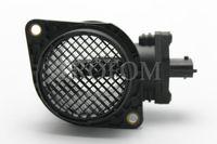 Wholesale MASS AIR FLOW SENSOR MAF METR FOR FIAT ALFA ROMEO