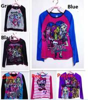 Cheap Girl T Shirt Best Long Sleeve T Shirt