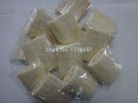 bath luffa - Pieces inch Natural Loofah Luffa Loofa Bath shower Sponge Spa Body Scrubber Horniness Remover Massage Sponge
