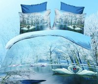 Cheap bedsheets Best home texiles