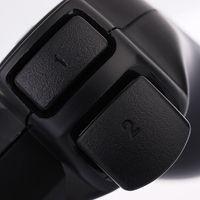 best gamepad - Best Choose Remote Gamepad SIXAXIS Wireless Gamepad Shock Gamepad For PS3 Bluetooth Game Controller Vibration Shock Game Controller