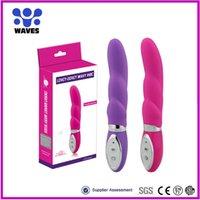 Cheap sex toys Best Vibrating toys
