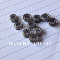 Wholesale High Quality PSC FR166ZZ bearing x3 x1 inch Miniature inch Flanged Ball Bearing