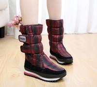 Cheap snow shoes Best snow boots