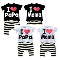 Cheap children sets Best baby clothing