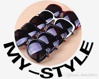 Cheap Polarized sunglasses Best fashion sunglasses
