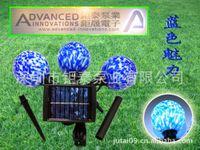 al solar - Landscape Lawn Light Solar Light AL A C