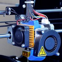 Cheap 3d printer Best DIY 3d printer