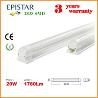 Cheap LED Tube Best T8 LED Tube