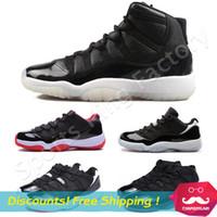 north carolina - Legend Blue Retro basketball shoes North Carolina blue GS Sneakers cheap basketball shoes retro Sports shoes