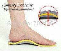 arch supports orthotics - Arch Support Orthotics Insole TPU Orthotics Insole For Shoes Orthotic Insole pairs