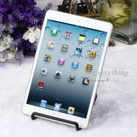 Wholesale Foldable Tablet PC Stand Holder Mount for inch Tablet PC Hot Selling