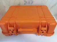 Wholesale Photography moistureproof box Photographic equipment box Moistureproof box watertight caisson