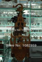 Wholesale Bird cage t47 cage