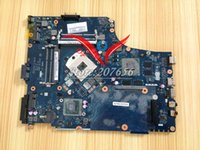 acer motherboard acer aspire - MBRCY02002 P7YE0 LA P for Acer Aspire G Laptop Motherboard Tested Memory Slot