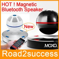 best free music player - Magnetic Bluetooth Speaker Mini Wireless Portable Speakers HI FI Music Player Audio for S5 note4 Mp3 PSP Tablet DHL FREE Best