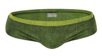 australia briefings - Australia boy summer dress for man men new swimwear briefs boxer short like jeans new