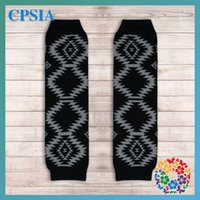 Wholesale 2015 Top Fashion New Floral Girls Spandex Leg Warmers Socks Cotton Exclusive Explosion Models The Latest Children s