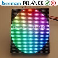 Wholesale Leeman x32 P3 Indoor Stage LED Display Screen led panel