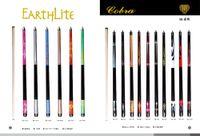 Wholesale 1 pool cue billiards cue SB N Series nylon bag Billiard sticks