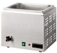 Wholesale Commercial Use Countertop v Electric Egg Boiler Steamer Cooker