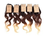 Dock Chargers 27 - 14 inch small closure brazilian body wave hair small Top Closure wave B Color H6059T14