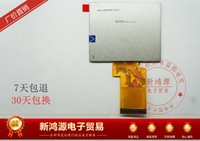 Wholesale Tianma inch TM035KDH03 GPS navigator screen LCD