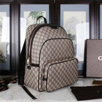 Wholesale brand designer Backpack Fashion Bags