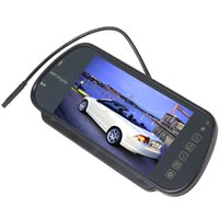 Cheap 1 DIN screen stereos Best Special In-Dash DVD Player 3.5 Inch dvd ram type 4