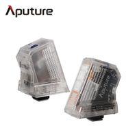 array definition - Aputure Array Trans high definition Wireless Video Transmitter GHz support P wireless Transmitter Receiver Set