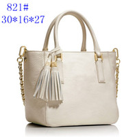 Wholesale 2015 new small size women messenger bags women leather handbags bostal female bags tassel bags women bag brand handbags famours handbags