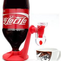 Cheap Cute Fridge Fizz Saver Best Drink Dispenser
