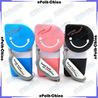 Wholesale Portable Cute Hand held Air Condition Evaporative Cooling Fan
