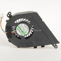 Wholesale New CPU Cooling Fan Fit For DELL Latitude E5420 Series Laptop CPVP