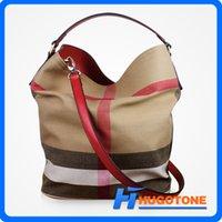 Wholesale 2015 Hot selling Price women leather tote handbag fashion designer shoulder bags Cow Leather Bag