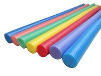 pool noodles - Glory E0001 EPE pool noodle cm solid pool noodle different colors available pool fun noodle