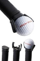 Wholesale High quality New Golf Ball Pick Up Ultimate Ball Retriever hot