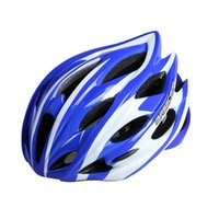 bc shocks - Men Cycling Mix Colors Helmet EPS In MOLD Bike Cascos Ultralight Strong Anti Shock Protect Brain Well BC