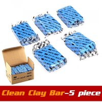 Cheap car kit for mobile phone Best bars protein