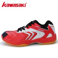 Wholesale Men s And Women s Fashion Badminton Shoes Breathable Anti Slippery Sneakers