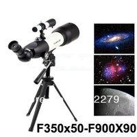 Wholesale 50350 Desktop Astronomical Telescope