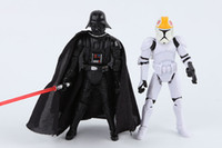 auction toys - Star Wars Darth Vader Revenge Of The Sit Collection Xmas Gift h Auction quot FIGURE Child Boy Toy