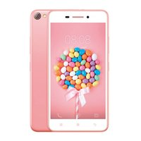 Quad Core android lenovo - Lenovo S60 S60W MSM8916 Quad Core G LTE Inch IPS Android4 G RAM G ROM MP Camera Smart Phone