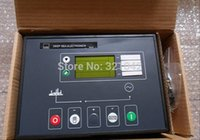 Wholesale Generator accessories deep sea controller DSE5210 ESD5210 system module