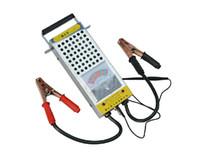 battery capacity gauge - Battery capacity tester gauge discharger tools