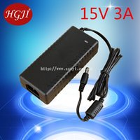 ac power solutions - 1PCS High quality IC solutions AC V V DC V A Switch power supply LED adapter transformer DC mm